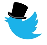 buying-twitter-followers-black-hat