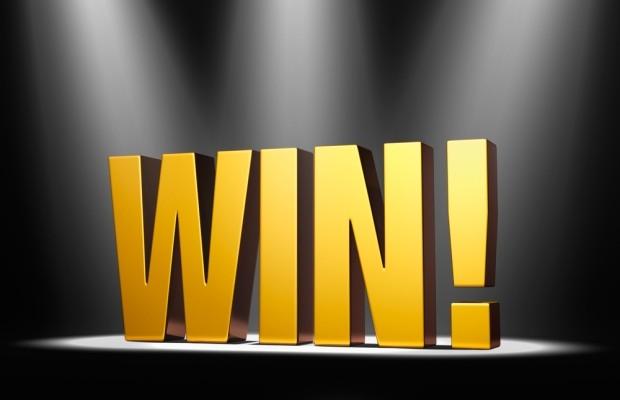 win a free hotel stay winafreestay